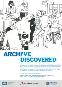GUAS-Explore-Poster-Researcher-Goodwin-V2
